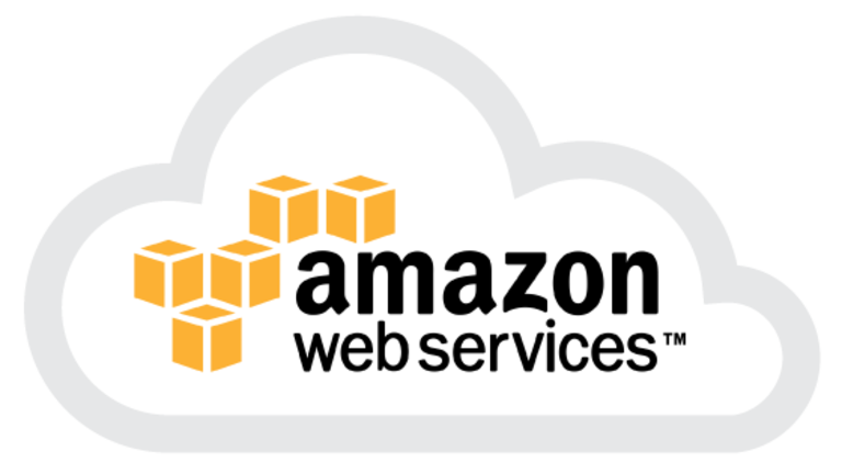 Amazon Web Services - AWS provides low latency, scalable solutions, with almost zero down time.