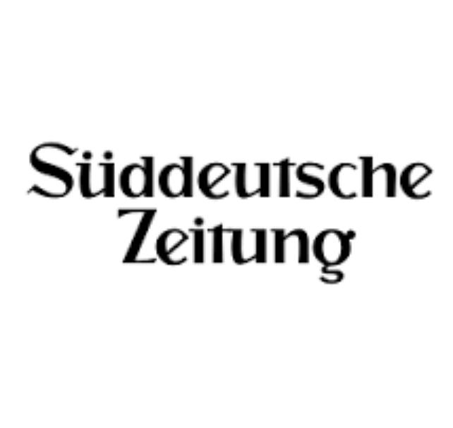 sz-logo-quadratisch.png