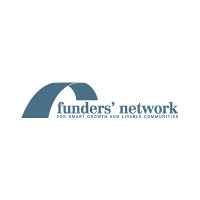 FundersNetwork.png