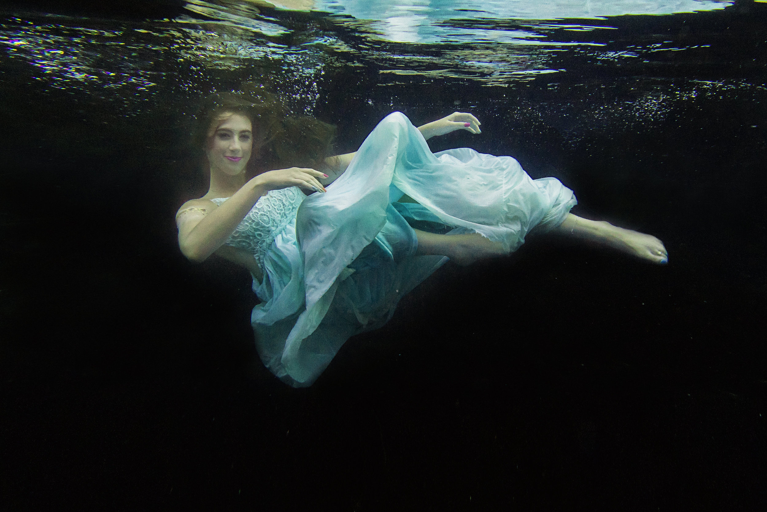 Underwater_GALLERY_BrienneMichelle_resized_276.JPG