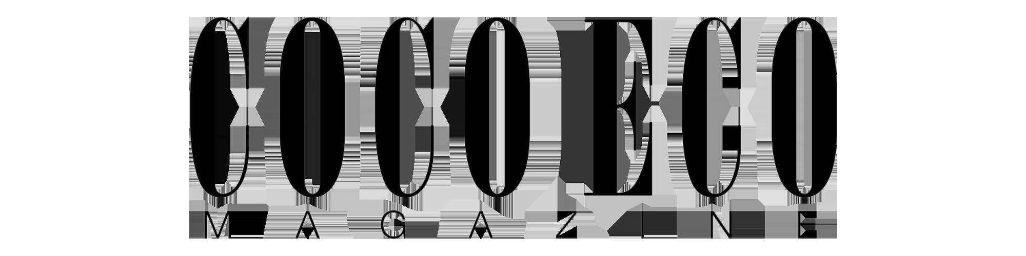 cocoeco-logo.png