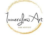 Innerglow Art