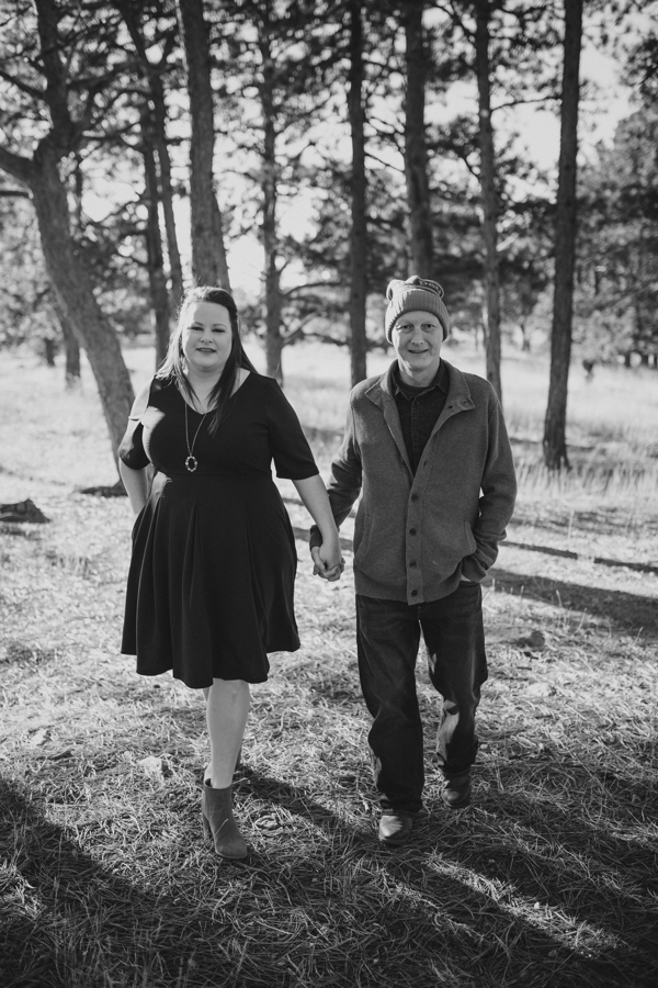 Dalen and Stacie - black and white-43.jpg