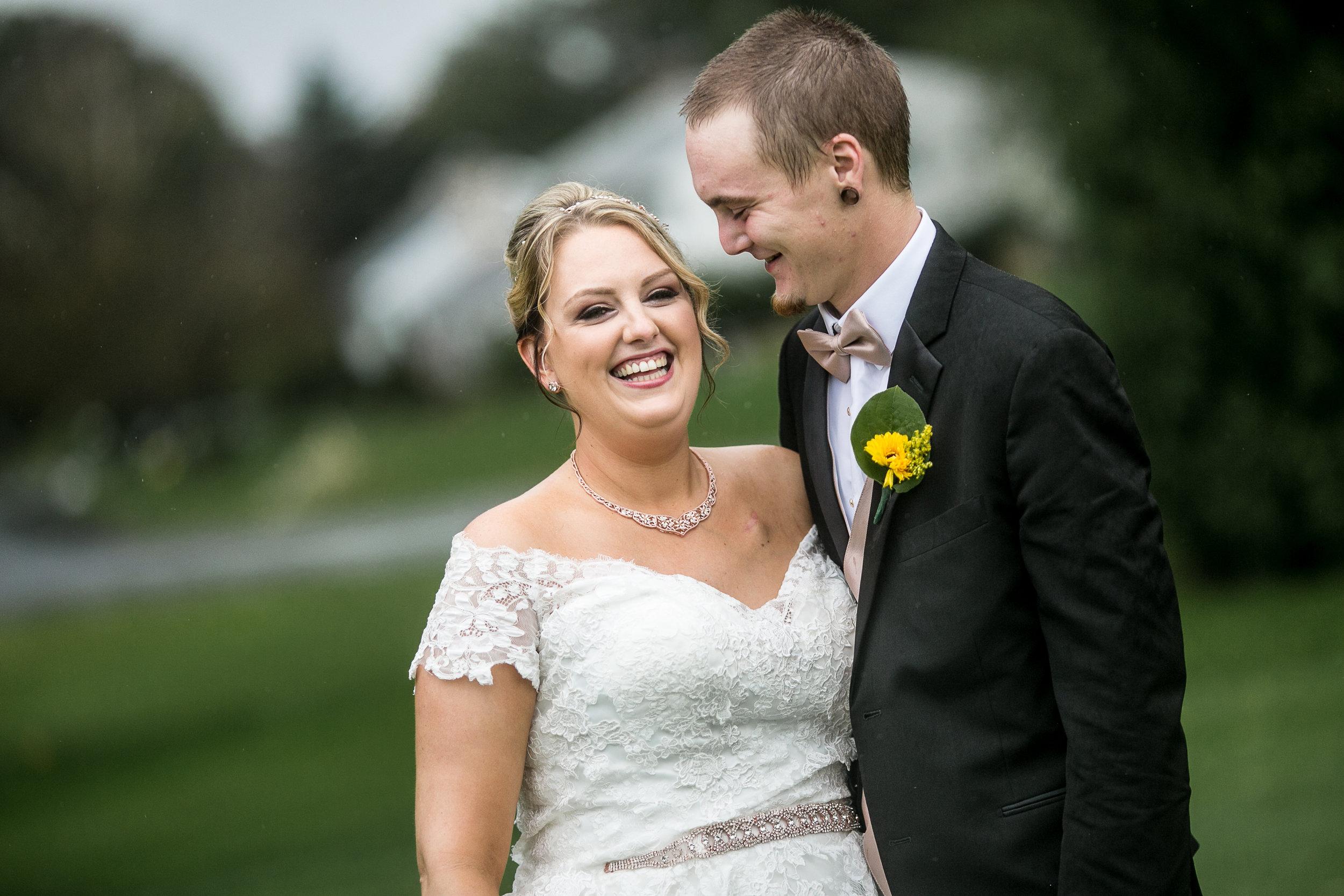 2018-Ashley-Brett-Wedding-FILES-108.jpg