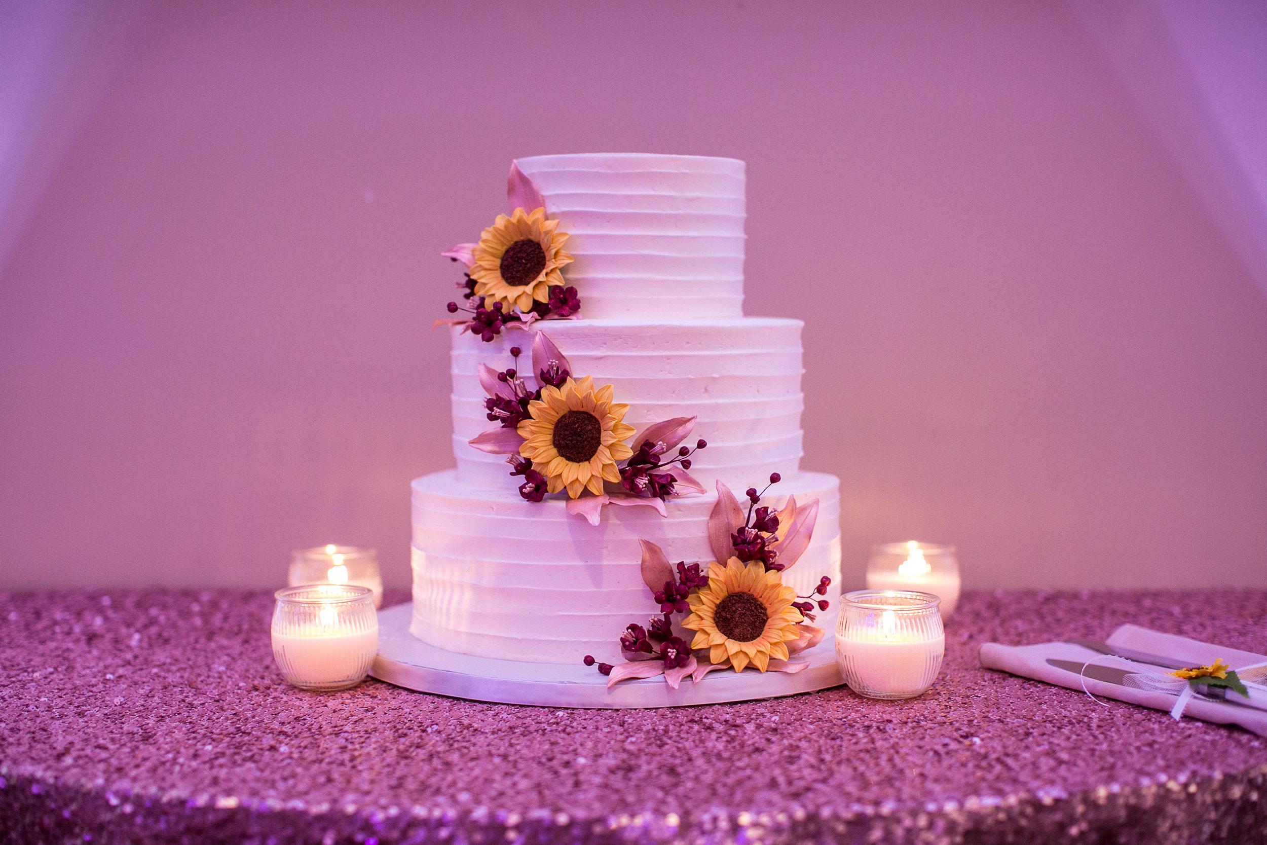 2018-Ashley-Brett-Wedding-FILES-189.jpg