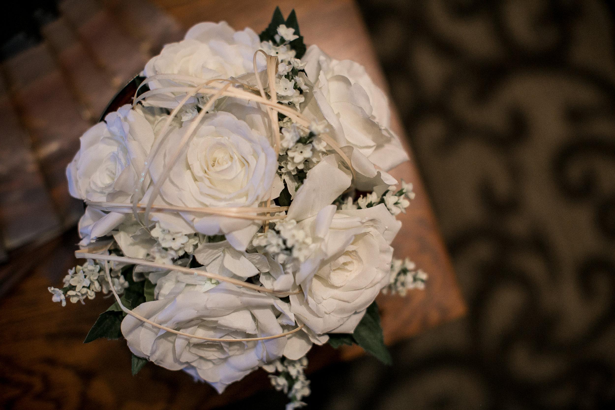 2018-Ashley-Brett-Wedding-FILES-13.jpg