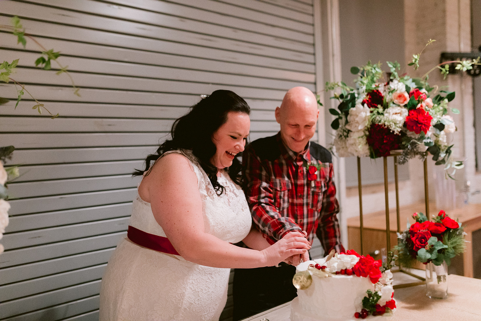Dalen and Stacie-410.jpg
