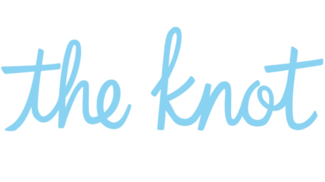 The Knot - The Knot is one of the world's leading wedding media and services companies, providing today's to-be-weds with comprehensive wedding planning information, interactive tools, and resources.