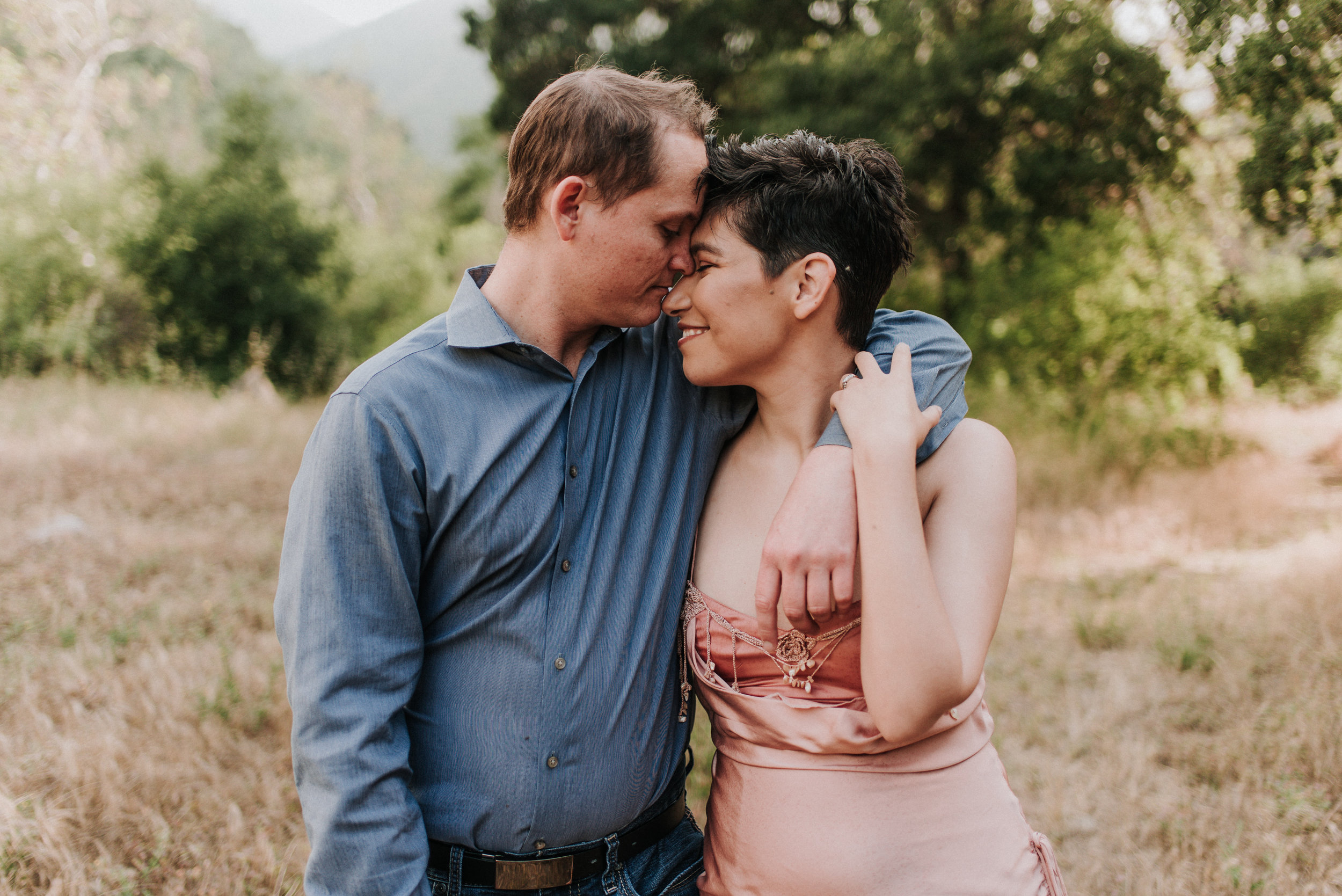 2019-06-17_Danielle_and_Brandon_-_Engaged_-_Silverado-41.jpg