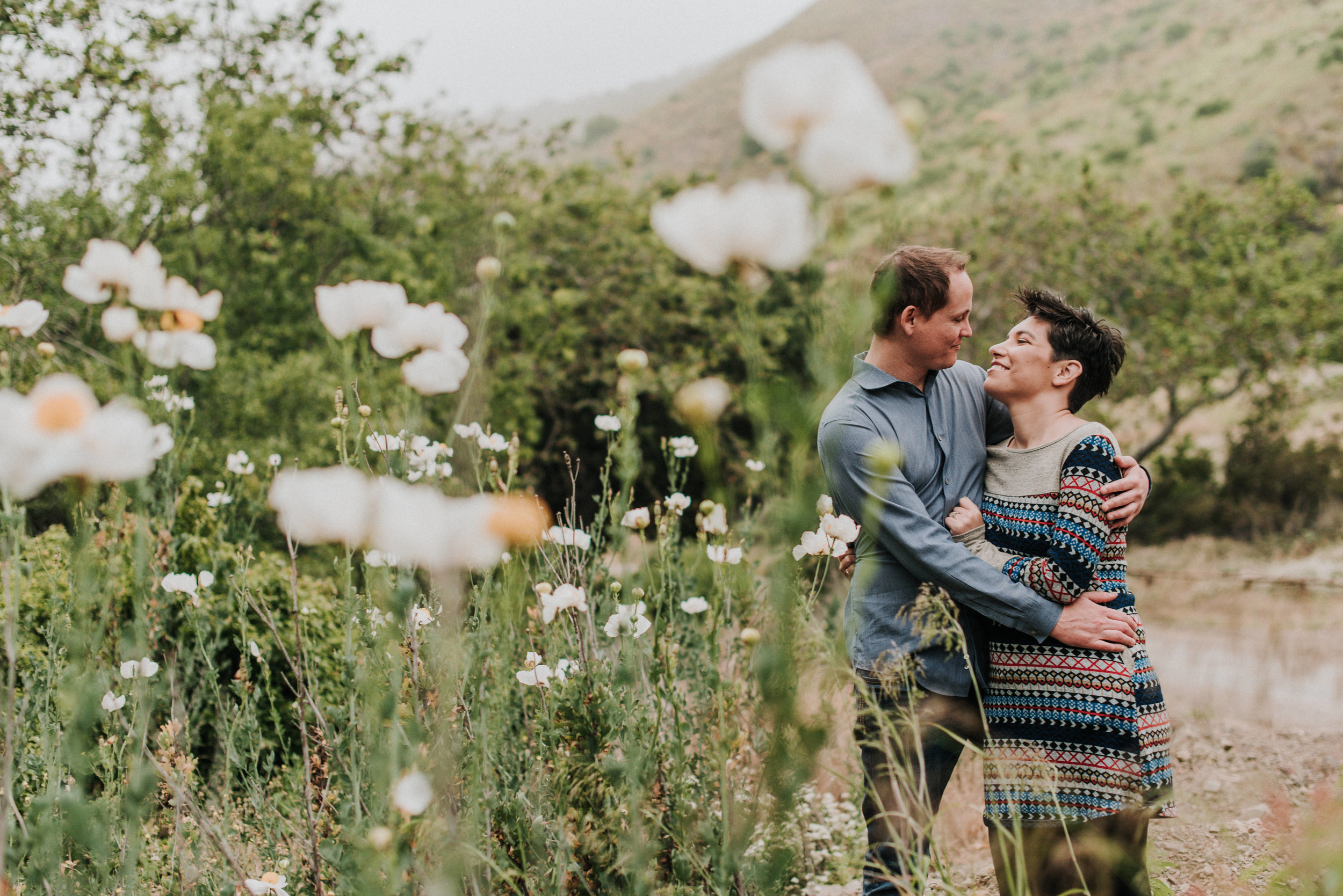 2019-06-17_Danielle_and_Brandon_-_Engaged_-_Silverado-177.jpg