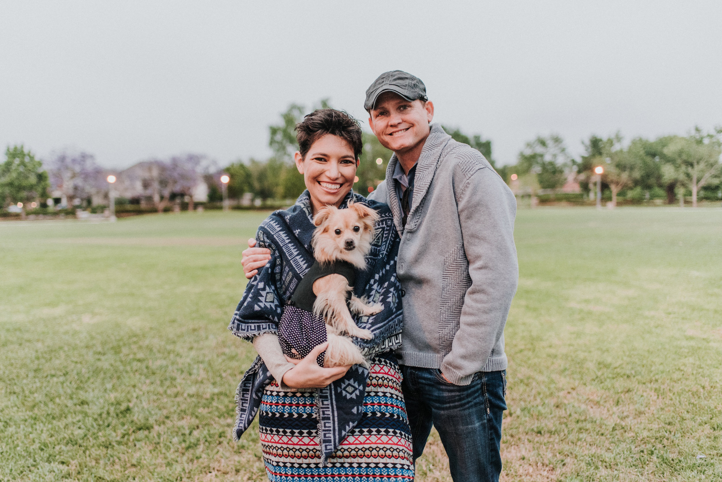 2019-06-17_Danielle_and_Brandon_-_Engaged_-_Silverado-206.jpg