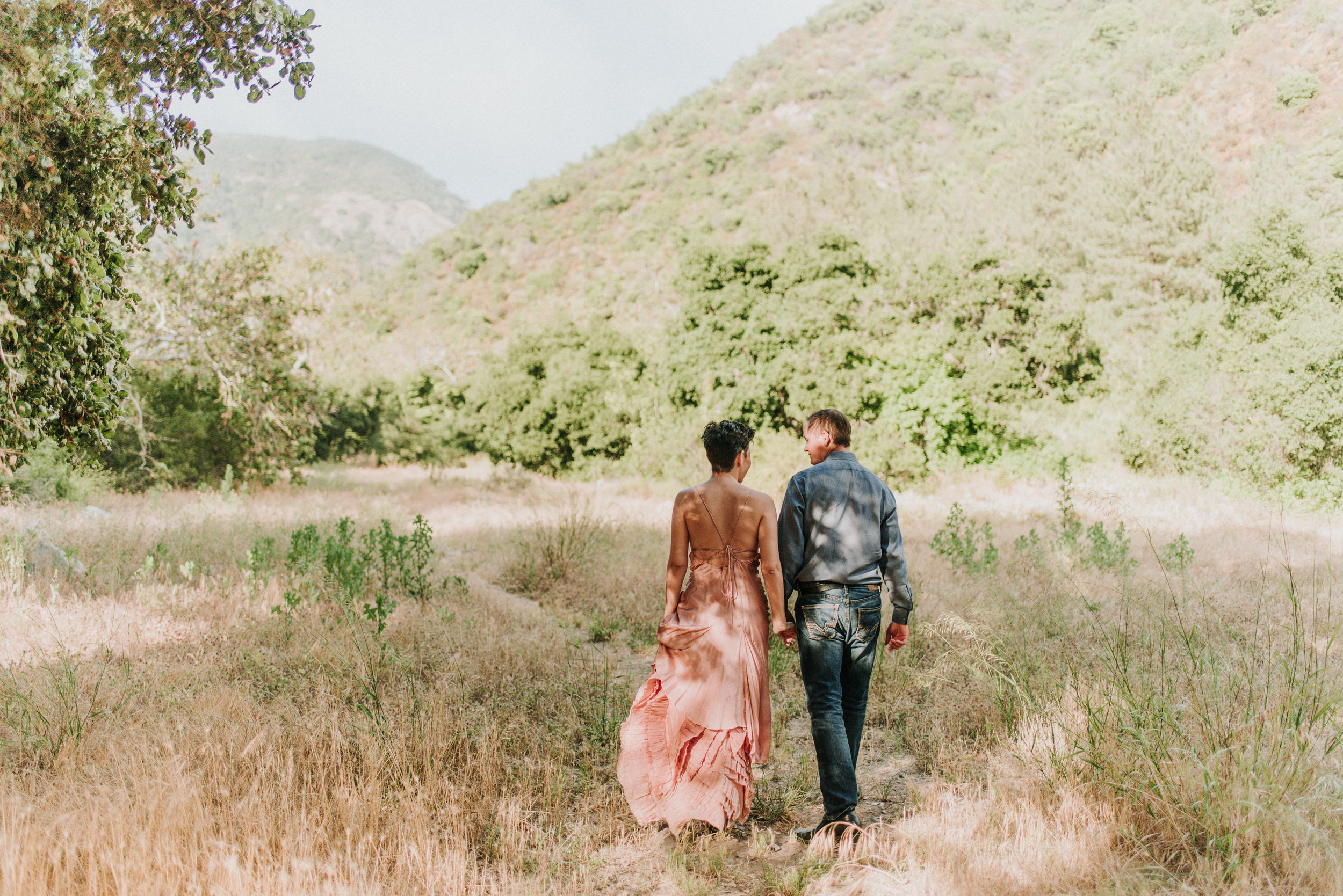 2019-06-17_Danielle_and_Brandon_-_Engaged_-_Silverado-38.jpg