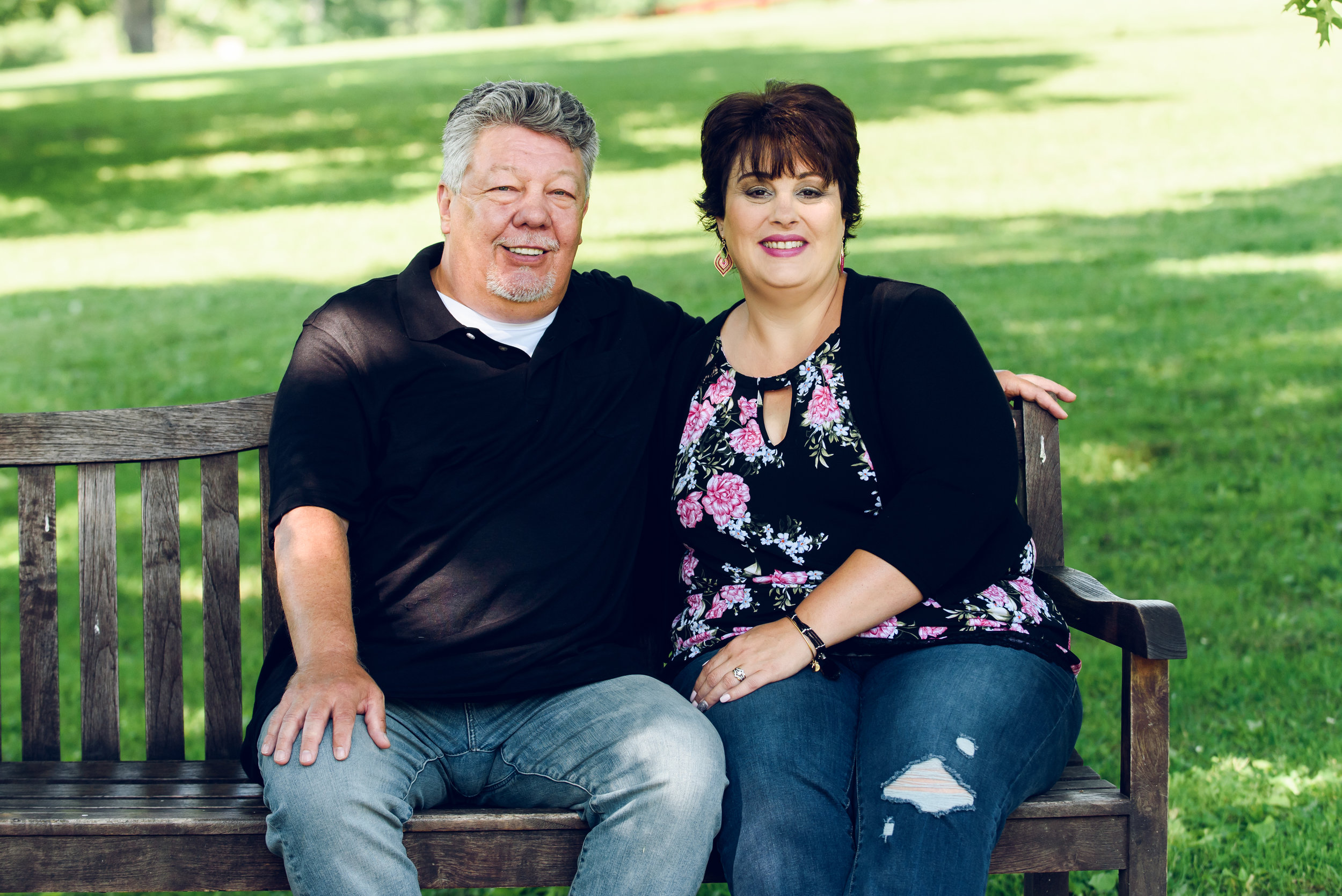 Shelley and Will- Love Story Session-9.jpg