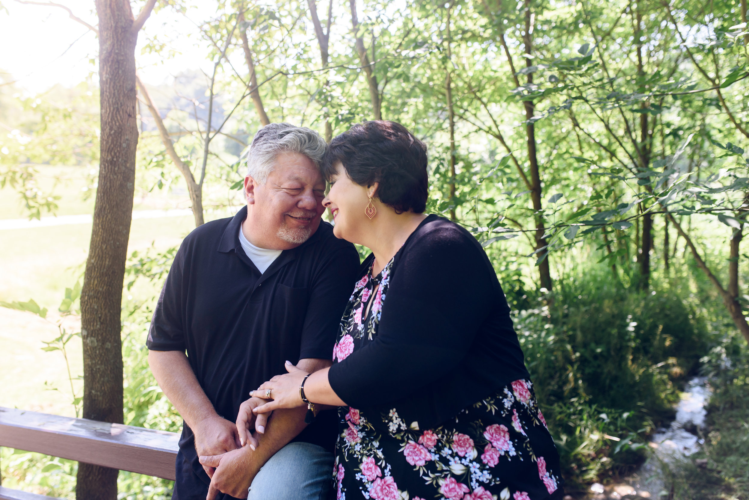 Shelley and Will- Love Story Session-25.jpg
