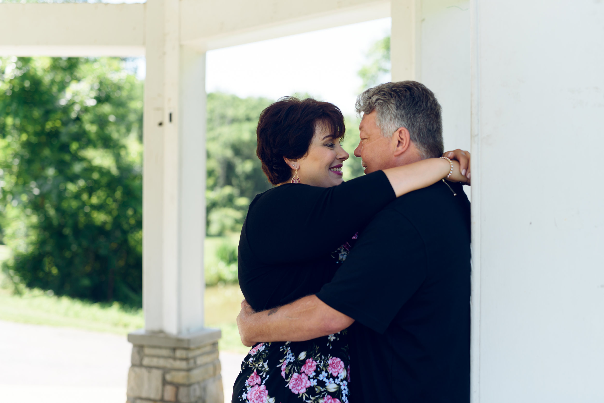 Shelley and Will- Love Story Session-30.jpg