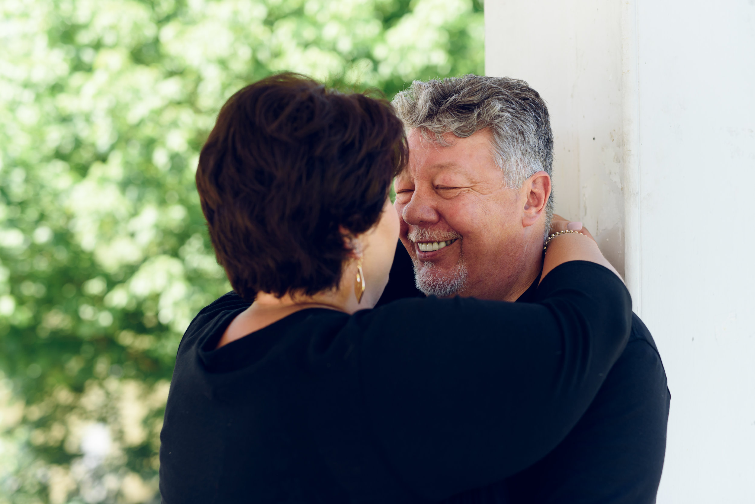 Shelley and Will- Love Story Session-32.jpg