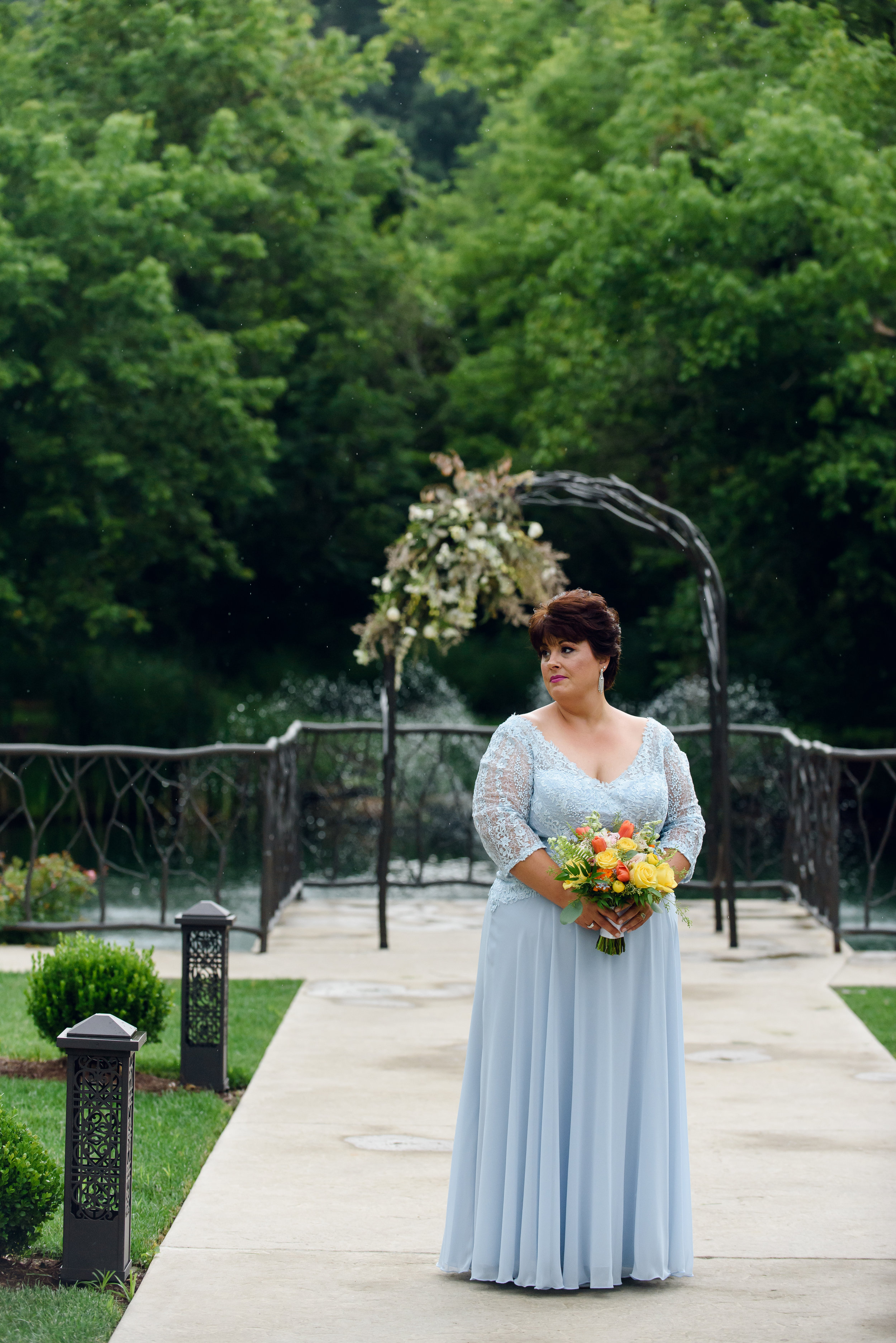 For Print Shelley and Will- Vow Renewal-115.jpg