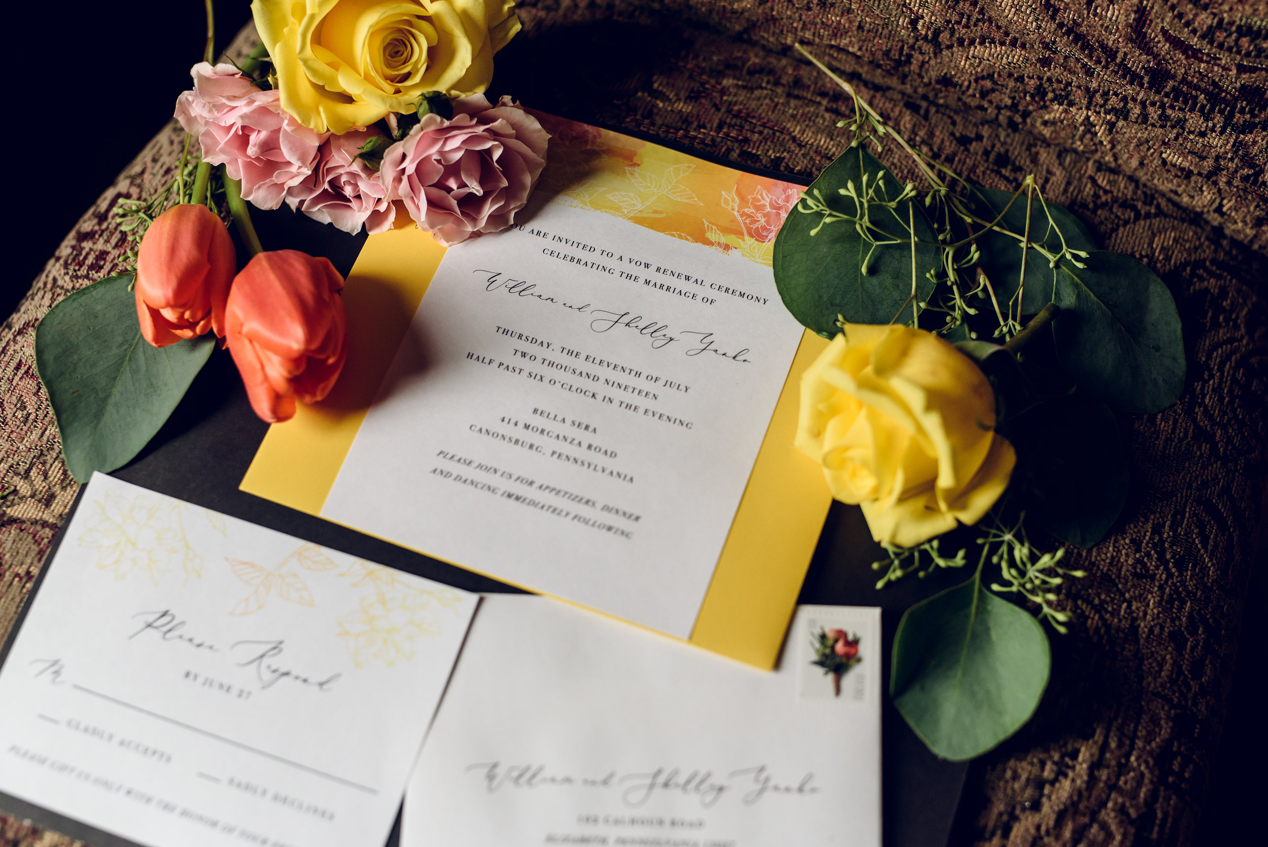 For Print Shelley and Will- Vow Renewal-24.jpg