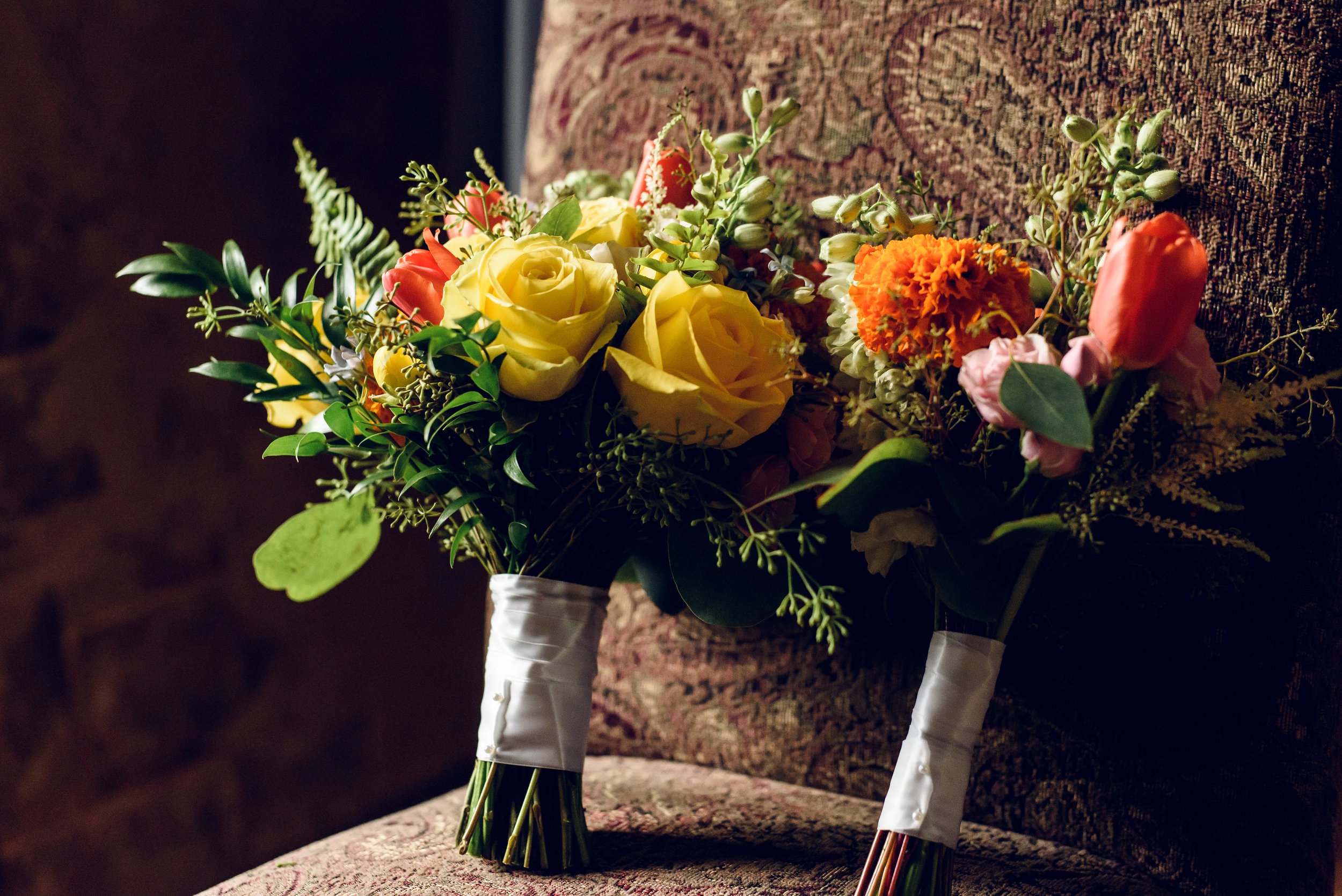 For Print Shelley and Will- Vow Renewal-39.jpg