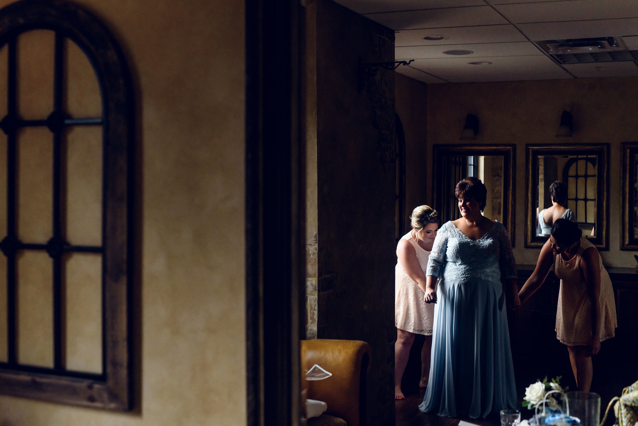 For Print Shelley and Will- Vow Renewal-48.jpg