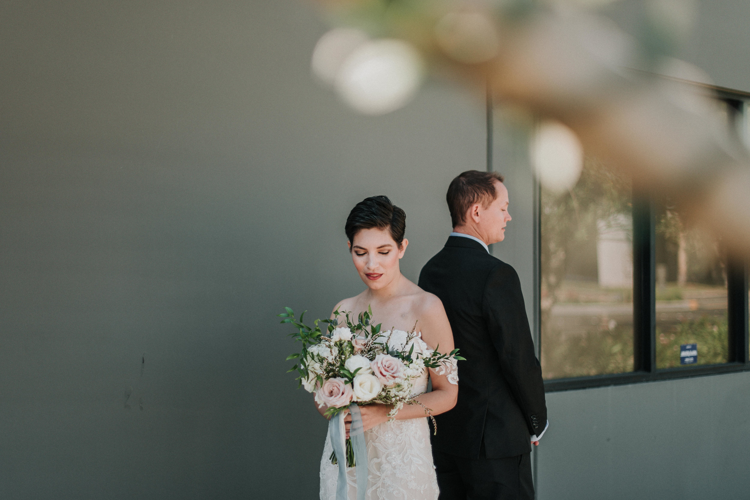 2019-07-21_Danielle_and_Brandon_-_Married_-_Costa_Mesa-106.jpg