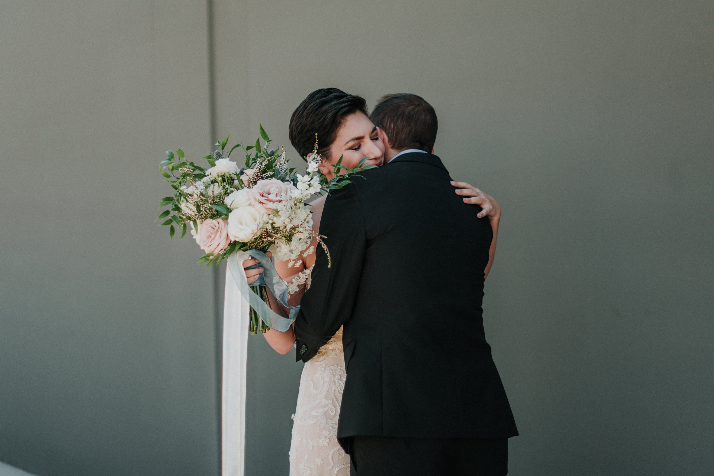 2019-07-21_Danielle_and_Brandon_-_Married_-_Costa_Mesa-118.jpg