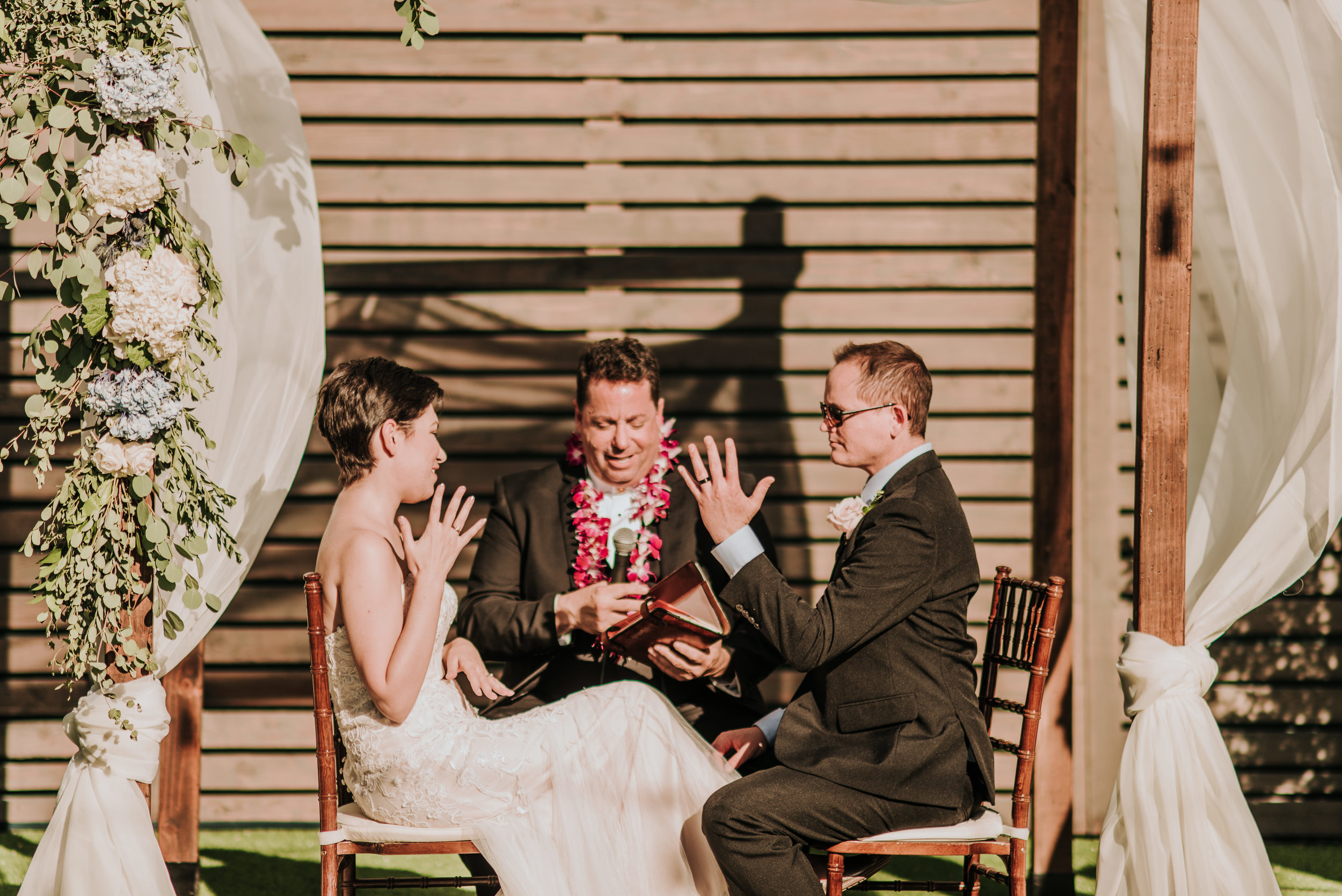 2019-07-21_Danielle_and_Brandon_-_Married_-_Costa_Mesa-458.jpg