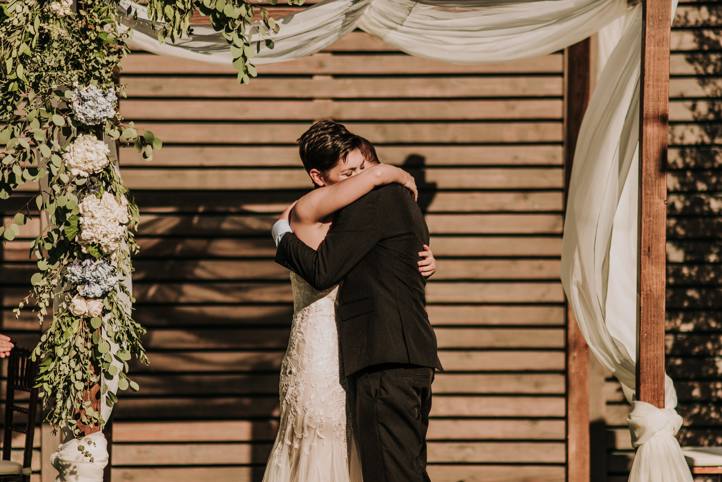 2019-07-21_Danielle_and_Brandon_-_Married_-_Costa_Mesa-500.jpg