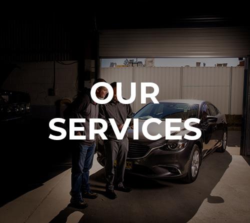 our-services-CTA-box.jpg
