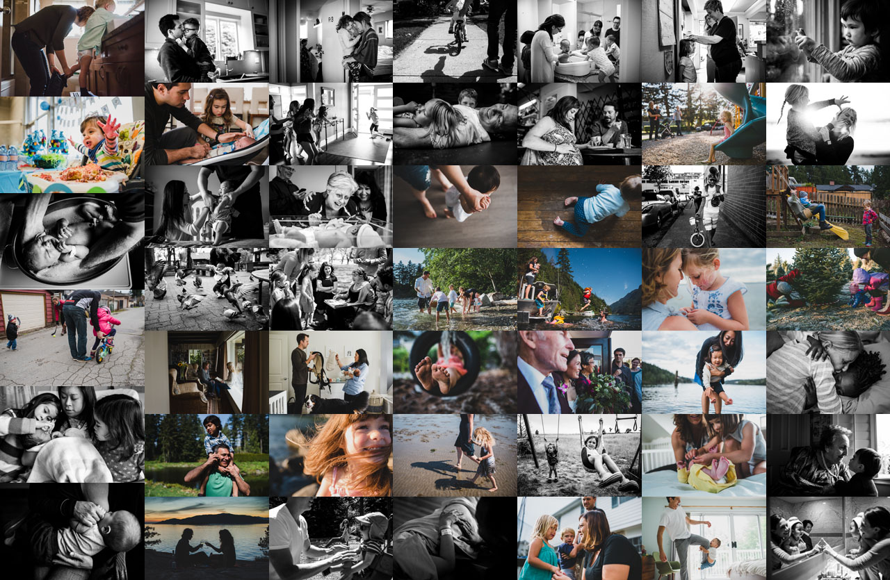 collage2015.jpg