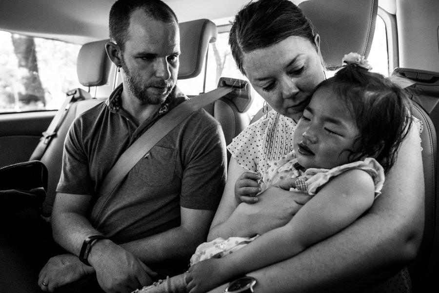 Vancouver-family-Photographer-China-Adoption-Felicia-Chang-1-2.jpg