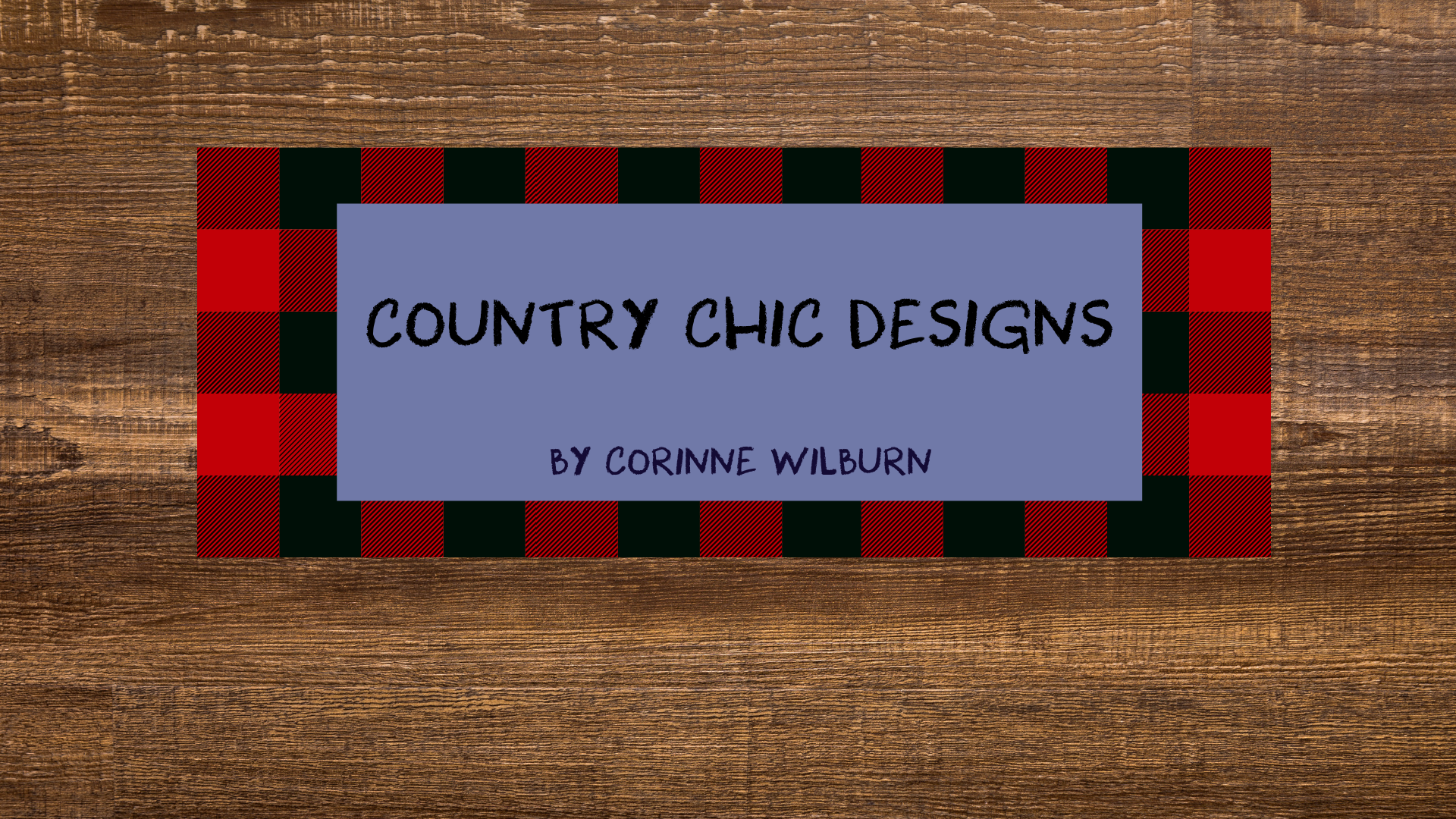 Country Chic Designs.png