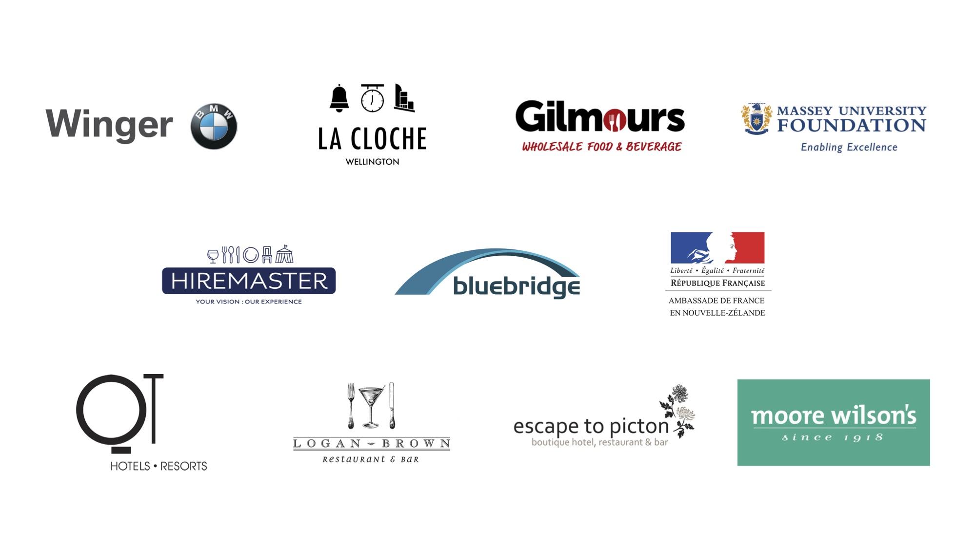 Sponsor Logos Final_13.jpg