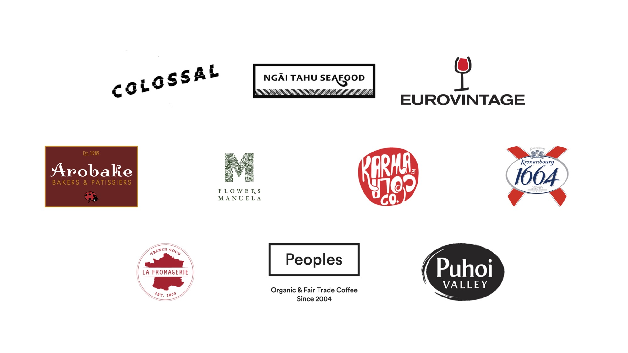 Sponsor Logos Final_14.jpg