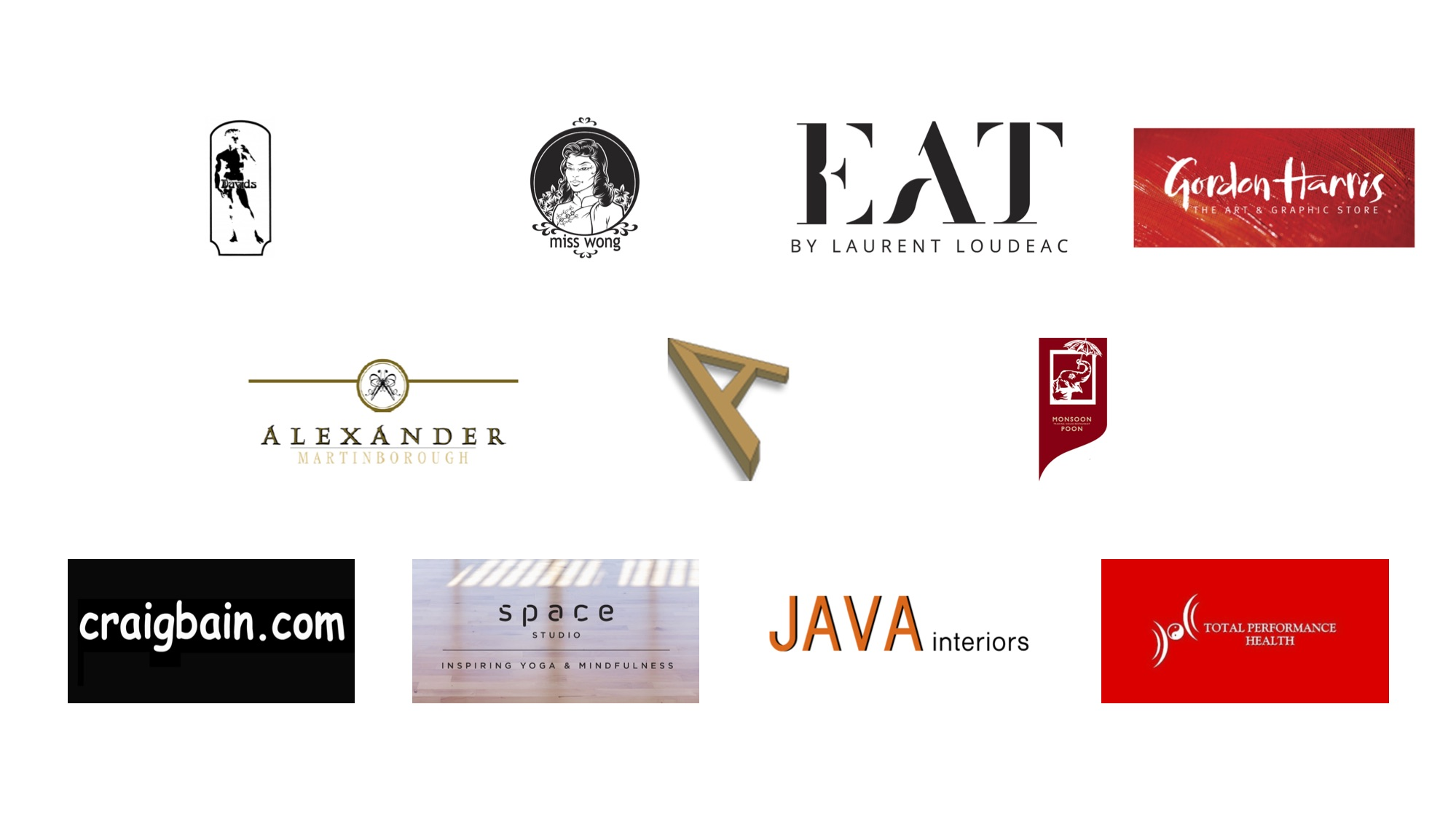 Sponsor Logos Final_15.jpg
