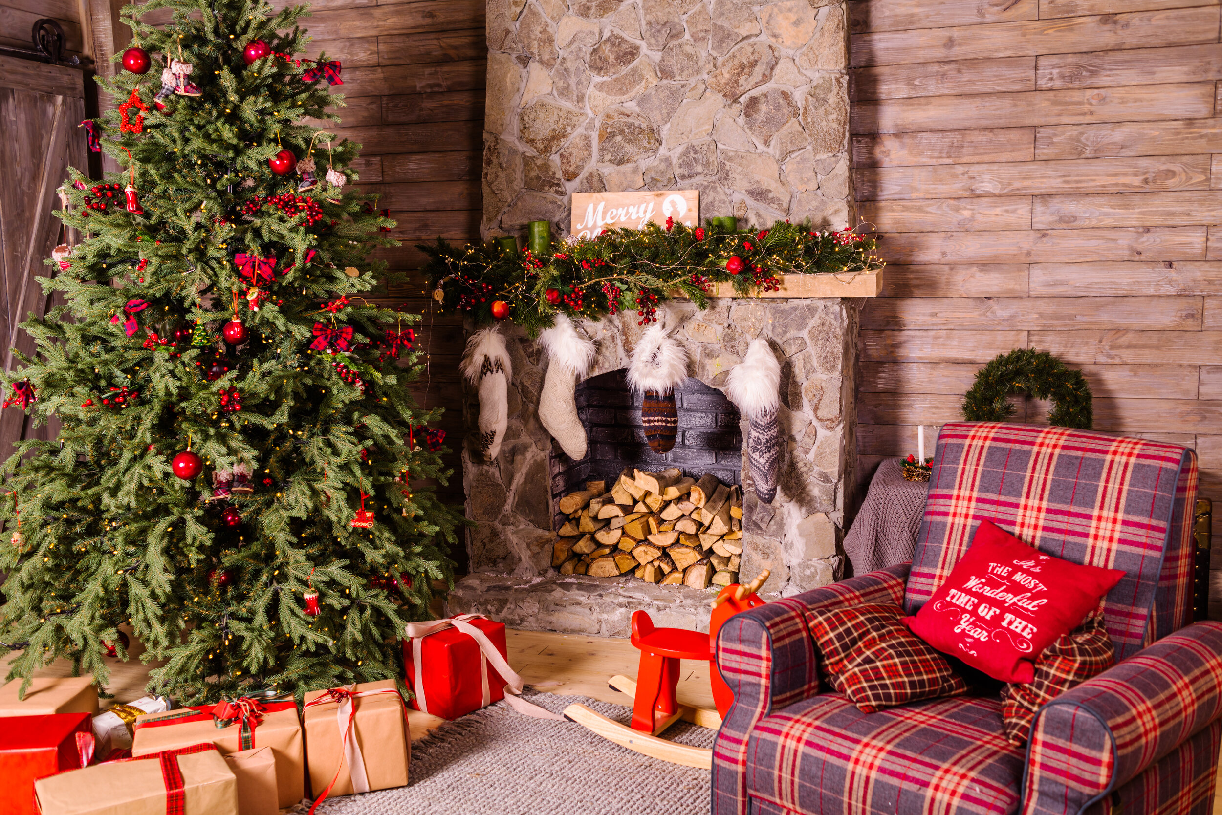 Your Guide To Christmas Tree Farms In Snohomish County Your Snohomish County Realtor