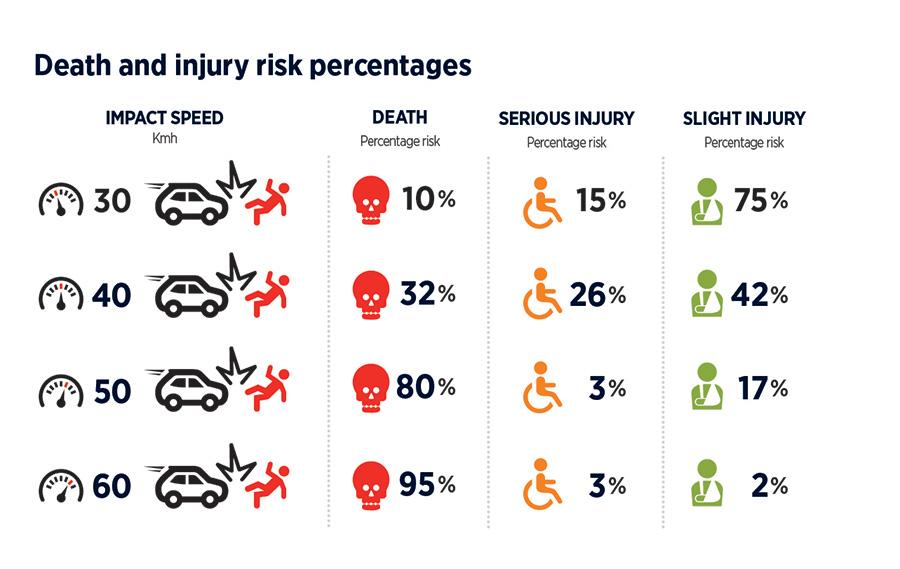 at-death-and-injury.jpg