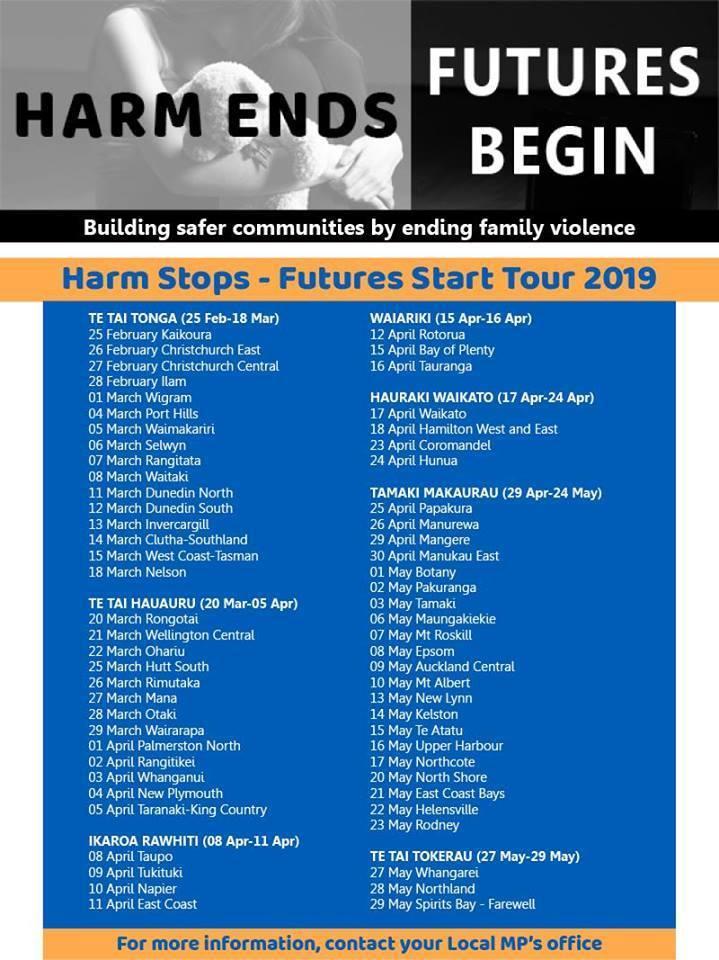 Harm-Ends-tour-itinary.jpg