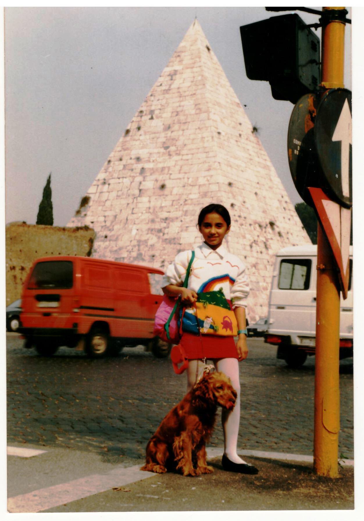 Rome 1990-1.jpg