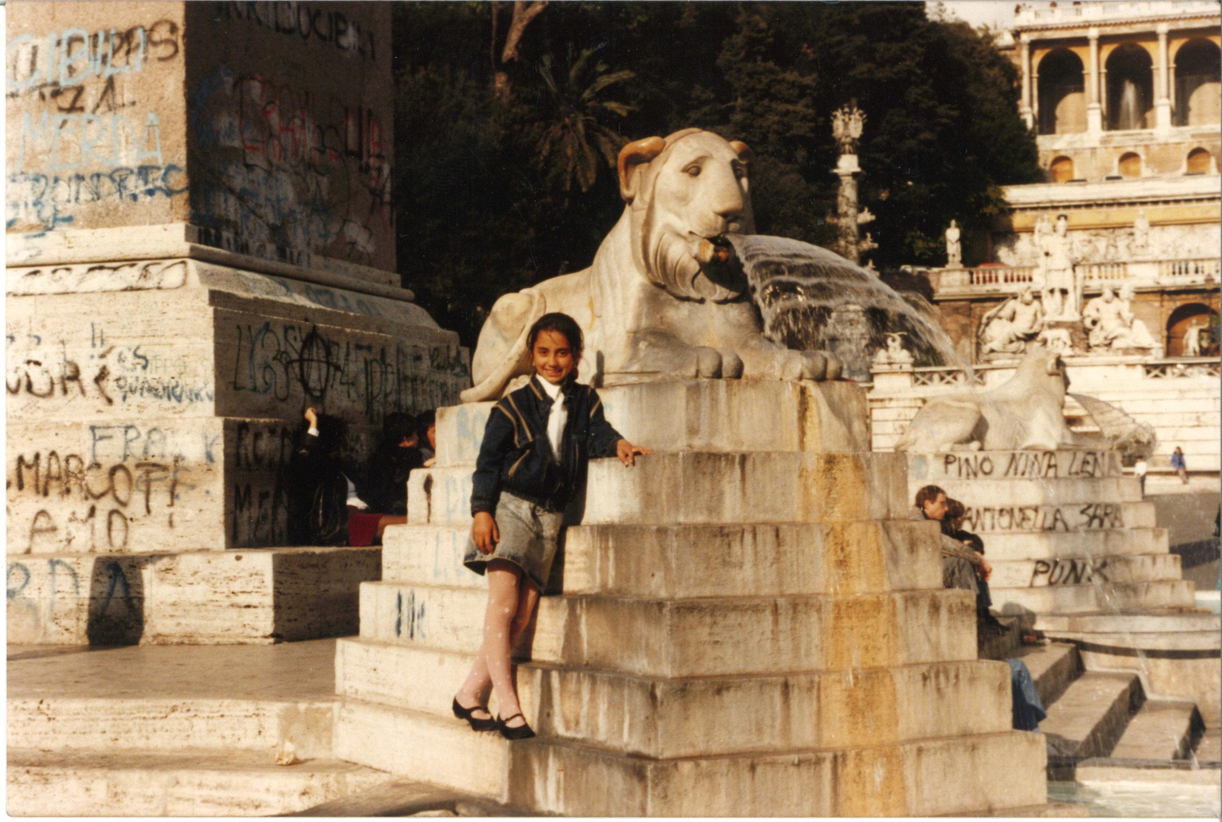 Rome, 1990-4.jpg