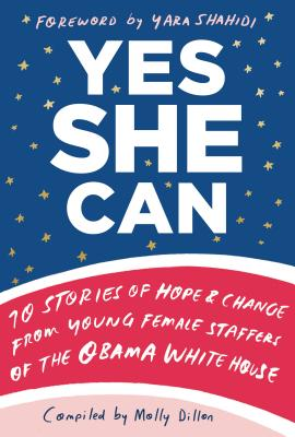 yes she can.jpg