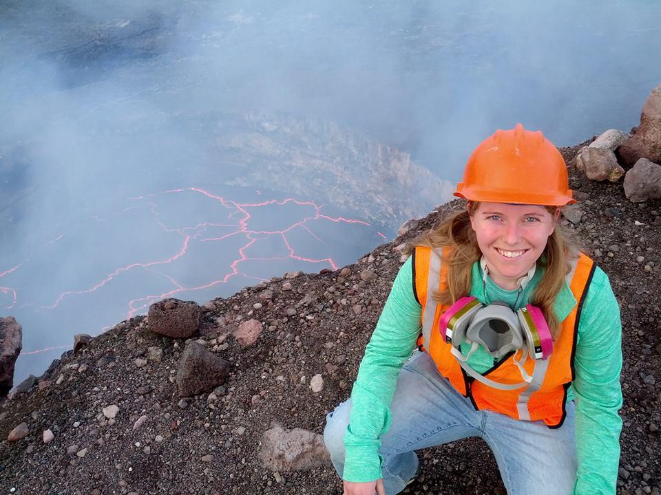 Image courtesy of USGS