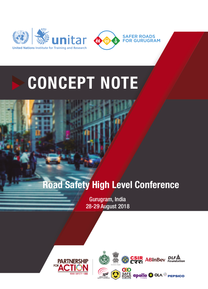 Concept Note_Road Safety Conference India.png