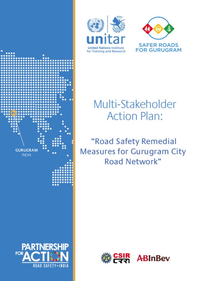 Multi-stakeholder Action Plan.png