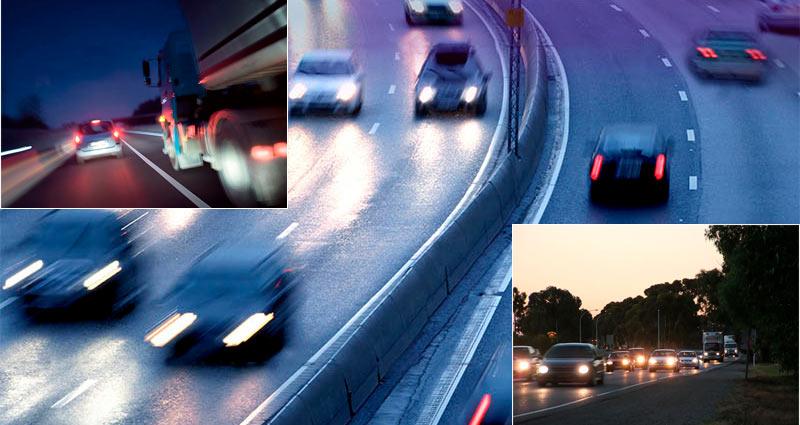 curso-seguridad-vial-prevencion-riesgos-laborales.jpg