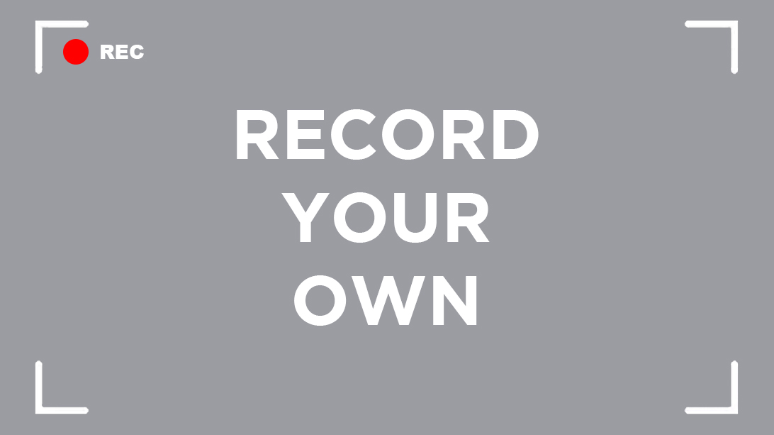 recordyourown graphic.jpg