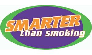 Smarter than Smoking.png