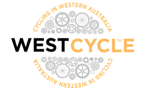 WestCycle.png