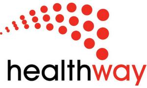 Healthway.png