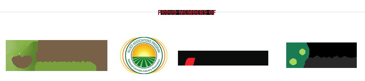 hita_sponsors_nonprofits.png